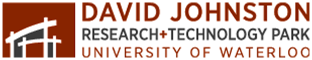 David Johnston Research + Technology Park